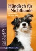 Hündisch für Nichthunde (eBook, ePUB)