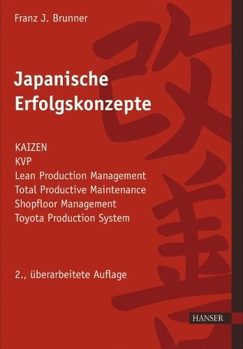 Moderne japanische Literatur in deutscher Übersetzung is an expanded edition of an earlier work coedited by Jürgen Stalph in 1 The current edition, which was issued in summer , lists all German translations of modern Japanese literature published from through the end of March , along with detailed information about each.