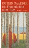 Die Frau mit dem roten Tuch (eBook, ePUB)