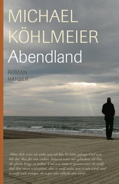 Abendland (eBook, ePUB) - Köhlmeier, Michael