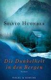 Die Dunkelheit in den Bergen (eBook, ePUB)