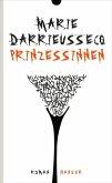 Prinzessinnen (eBook, ePUB)