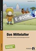 Das Mittelalter (eBook, PDF)