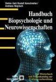 Handbuch Biopsychologie und Neurowissenschaften (eBook, PDF)