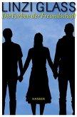 Die Farben der Freundschaft (eBook, ePUB)