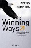 Winning Ways (eBook, ePUB)