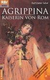 Agrippina - Kaiserin von Rom (eBook, ePUB)