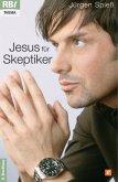 Jesus für Skeptiker (eBook, ePUB)