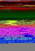Die Psychologie des Schuleschwänzens (eBook, ePUB)