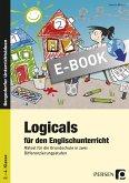 Logicals für den Englischunterricht (eBook, PDF)