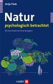 Natur (eBook, ePUB)