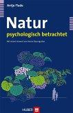 Natur (eBook, ePUB)