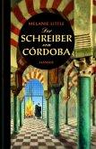 Der Schreiber von Córdoba (eBook, ePUB)