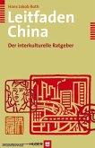 Leitfaden China (eBook, ePUB)
