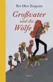 Großvater und die Wölfe (eBook, ePUB)