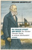 Du graue Stadt am Meer (eBook, ePUB)
