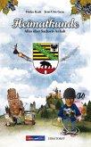 Heimatkunde. Alles über Sachsen-Anhalt (eBook, ePUB)