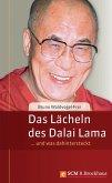 Das Lächeln des Dalai Lama (eBook, ePUB)