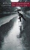 Ein Regenschirm für diesen Tag (eBook, ePUB)