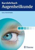 Kurzlehrbuch Augenheilkunde (eBook, PDF)
