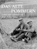 Das alte Pommern (eBook, ePUB)