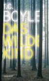 Das wilde Kind (eBook, ePUB)