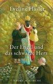 Der Engel und das schwarze Herz (eBook, ePUB)
