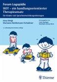 HOT - ein handlungsorientierter Therapieansatz (eBook, PDF)