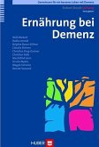 Ernährung bei Demenz (eBook, PDF)