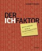 Der Ich-Faktor (eBook, PDF)