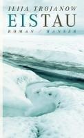 EisTau (eBook, ePUB) - Trojanow, Ilija