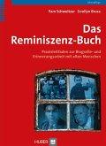 Das Reminiszenz-Buch (eBook, PDF)