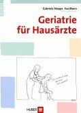 Geriatrie für Hausärzte (eBook, PDF)
