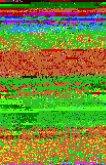 Psychologie für den Schulalltag (eBook, ePUB)