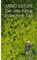 Der alte König in seinem Exil (eBook, ePUB) - Geiger, Arno