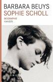 Sophie Scholl Biographie (eBook, ePUB)