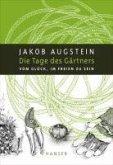 Die Tage des Gärtners (eBook, ePUB)