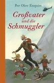 Großvater und die Schmuggler (eBook, ePUB)