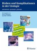 Risiken und Komplikationen in der Urologie (eBook, PDF)