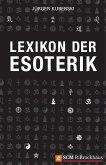 Lexikon der Esoterik (eBook, ePUB)