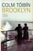 Brooklyn (eBook, ePUB)