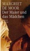 Der Maler und das Mädchen (eBook, ePUB)