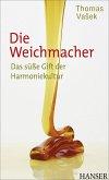 Die Weichmacher (eBook, PDF)