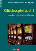 Glücksspielsucht (eBook, ePUB)