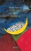 Märchen aus Malula (eBook, ePUB) - Schami, Rafik