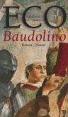 Baudolino (eBook, ePUB)
