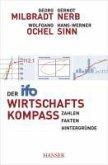 Der ifo Wirtschaftskompass (eBook, ePUB)