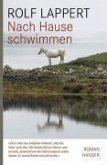 Nach Hause schwimmen (eBook, ePUB)