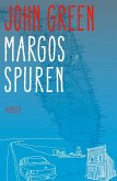 Margos Spuren (eBook, ePUB)