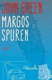 Margos Spuren (eBook, ePUB)